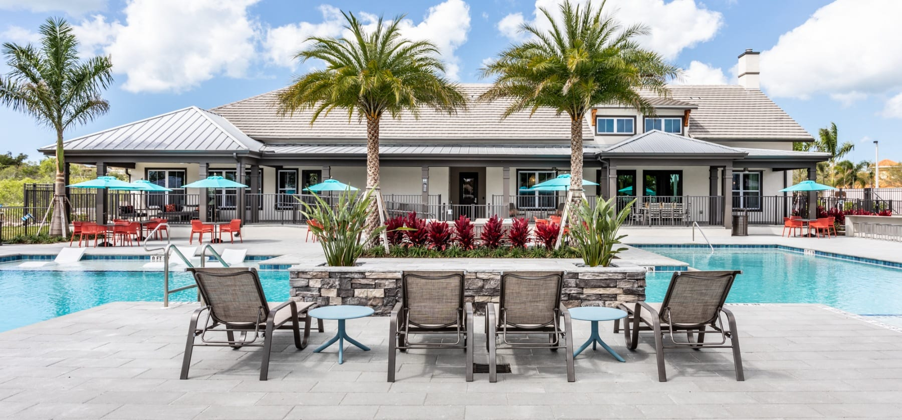 Versol- Bonita Springs, FL
