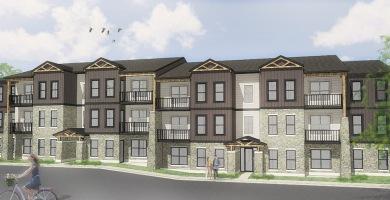Milhaus Announces Newest Kansas City Property