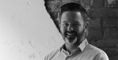 Milhaus Appoints John McGurk Vice President of Development Kansas City