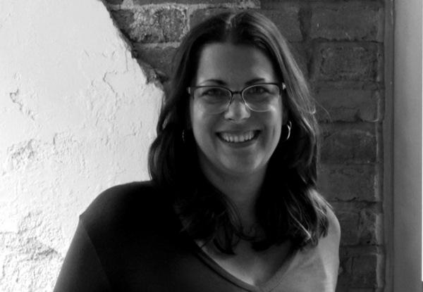 Kristine Hernandez