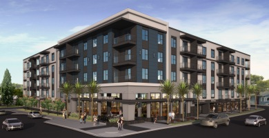 Milhaus announces HITE, First Florida property for developer