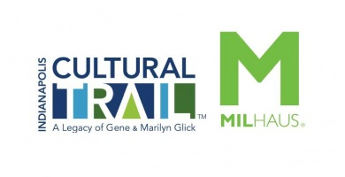 Indianapolis Cultural Trail Inc to Host Plant Sale with Milhaus