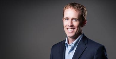 Jason Sturman Joins Milhaus Leadership Team