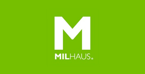 Milhaus Signs Letter of Intent with Hallmark Cards